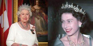 Kraliçe 2. Elizabeth 93 yaşında: Az bilinen 5 ilginç bilgi