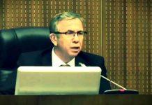 Mansur Yavaş yetkilerini almak isteyen belediye meclisine cevap