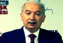 Mevlüt Uysal: Soyadına göre AK Parti ye oy vermesi gerekenler seçmen listesinde yok