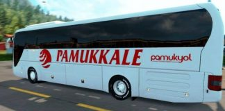 Pamukkale Turizm iflas kararı mahkeme tarafından kaldırıldı