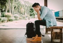 seyahat tatil gezi sigorta döviz uçak bileti