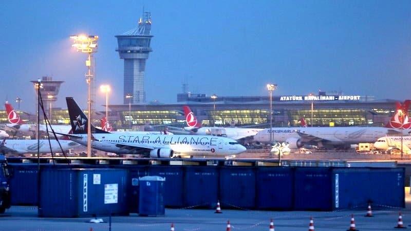 TAV: Atatürk Havalimanı 2021 den önce kapatıldığı için zararımızı devlet karşılayacak