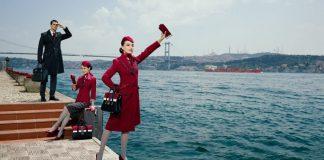 Türkiye nin en gözde şirketleri listesi belli oldu