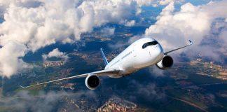Sanal gerçeklik terapisi ile uçak fobisine son!