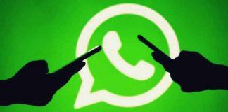 WhatsApp telefon rehberine ekleme zorunluluğunu kaldırıyor!