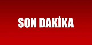 YSK 31 ilçede tüm oyların yeniden sayılması talebini reddetti