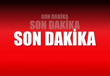 SON DAKİKA: YSK, KHK adaylarla ilgili itirazı reddetti!