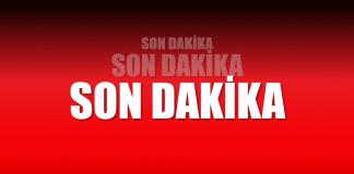 YSK son dakika kararları: AK Parti KHK itirazına ret