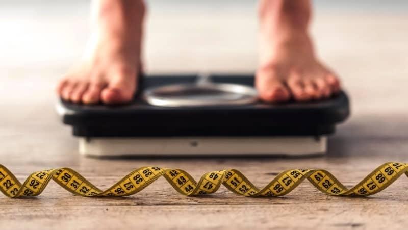 Zayıflamak için diyet yapanların en çok yaptığı 11 yanlış