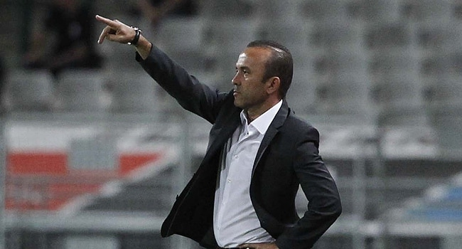 Şifo Mehmet