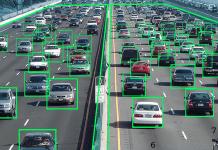 trafik sorunu hatalar cezalar istanbul ankara izmir