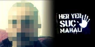 160 TL borcu için tecavüze uğrayan 55 yaşındaki adam