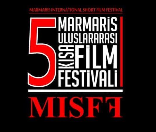5. Uluslararası Marmaris Kısa Film Festivali başvuruları başladı