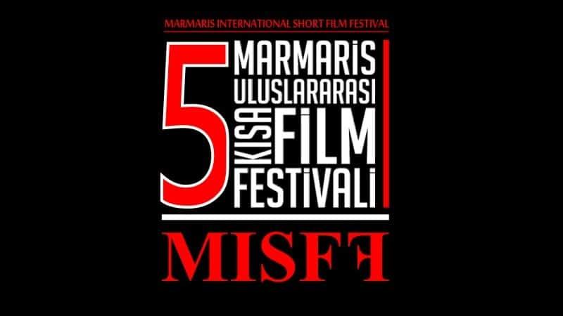 5. Uluslararası Marmaris Kısa Film Festivali başvuru