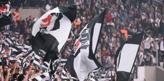 Beşiktaş teknik direktörü kim olmalı?