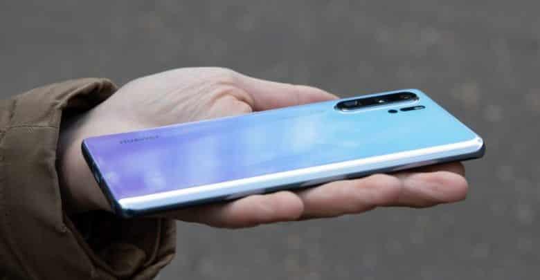Huawei P30 Pro fiyatı