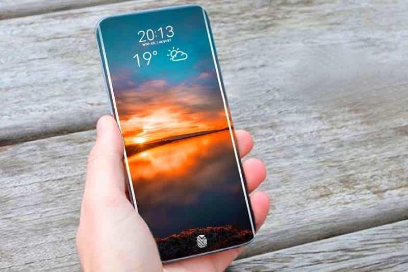 Samsung Galaxy S10 Plus fiyatı özellikleri