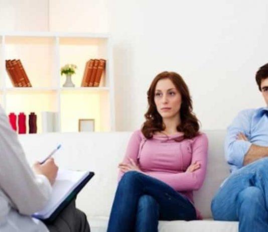 aile terapisi faydaları