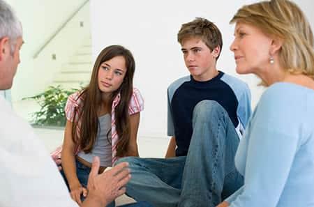 aile terapisi psikoterapi psikolog
