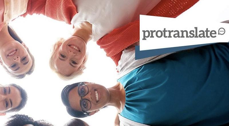 Akademik tercüme hizmetlerinde Protranslate.net farkı