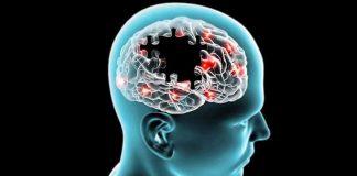 Alzheimer sadece unutkanlık demek değil!