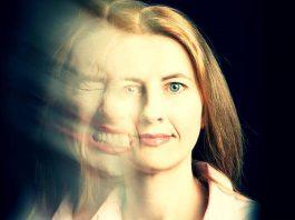 Bipolar bozukluk: Mani ve Hipomani arasındaki farklar neler?