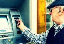 CHP den emekliler için kanun teklifi: Tam 9200 TL yardım