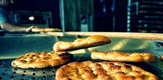 Ekrem İmamoğlu duyurdu: İBB Halk Ekmek pideye pide fiyatı zam yok! 1 tl