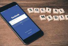 Facebook herkesi takip ediyor: Hayalet profil nedir?