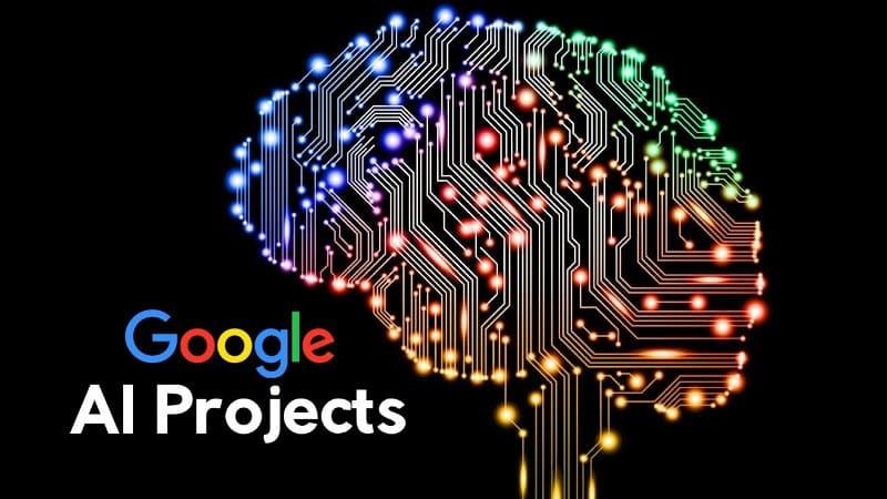 Google yapay zeka ile kanseri erken teşhis edebilecek!
