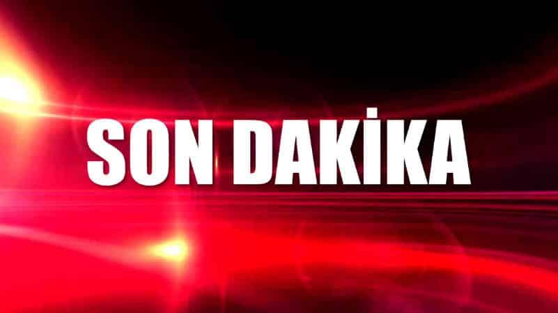 İstanbul seçimlerinde usulsüzlük soruşturmasında 3 dosya birleştirildi