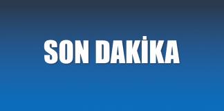 İstanbul yeniden seçim tarihi: 23 Haziran