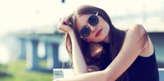 Kalitesiz güneş gözlüğü sizi gözünüzden edebilir!