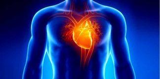 Kalp krizinin geliyorum dediği 7 önemli belirti nedir?