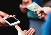 Kullanılmış telefonu satışa çıkarmadan önce bu uyarılara dikkat!