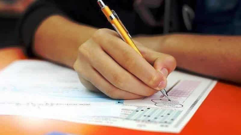 LGS: Sınavda başarı için sadece bilgi yetmez!