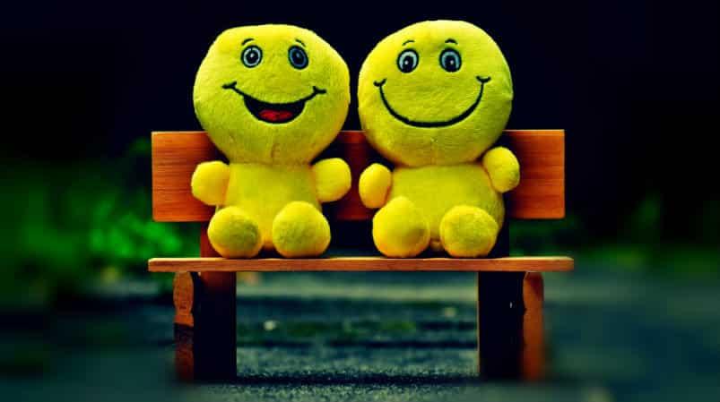 Mutluluk; kişinin hayatı keyif alarak anlamlı bir şekilde yaşamasıdır