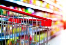 Nisan ayı enflasyon rakamları (TÜFE) açıklandı