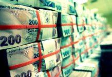 Para bittiğinde Ankara'nın tercih edebileceği seçenekler neler?