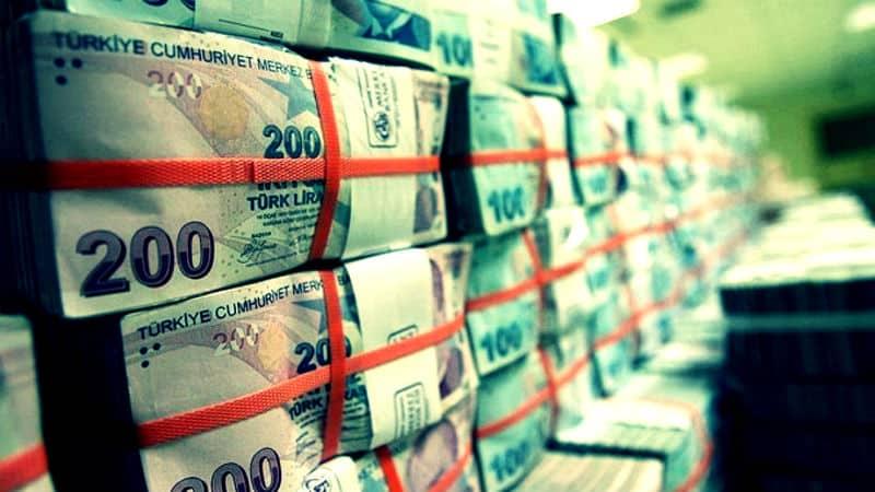 Para bittiğinde Ankara nın tercih edebileceği seçenekler neler?