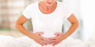 Pelvik Konjesyon Sendromu hakkında bilinmesi gereken 5 önemli bilgi belirtileri tedavisi