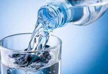 Ramazan da su ihtiyacını karşılayacak 6 öneri