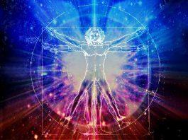 Ruh ile beden arasındaki şaşırtıcı denge