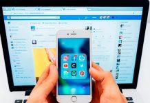 Sosyal medya, satın alma alışkanlıklarını değiştiriyor!