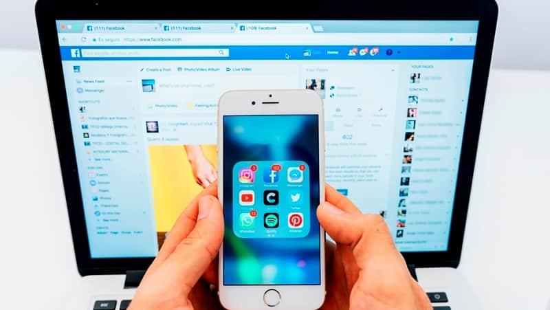 Sosyal medya, alışveriş alışkanlıklarını değiştiriyor!