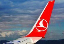 THY: 20 - 26 Haziran tarihli uçak biletleri masrafsız değiştirilecek