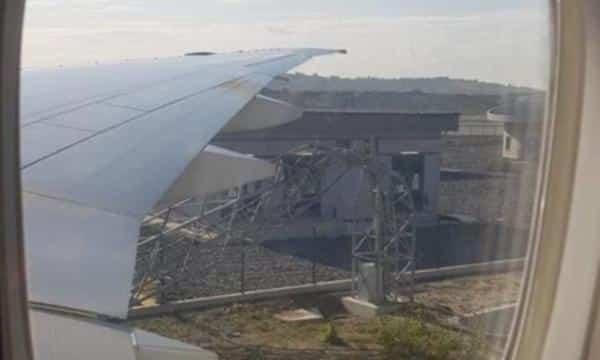 thy boeing 777 sümela uçağı kazası