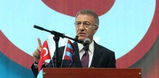 Trabzonspor Avrupa Kupası katılması için mali sorunu nasıl çözüldü?