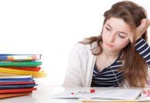 Üniversite sınavı öncesi bunları dikkate alın!
