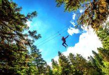 Yaz kampları çocuklara kazandıracağı 7 özellik